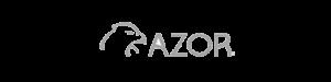 logo-azor