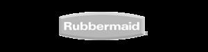 logo-newell-rubbermaide