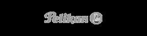logo-pelikan