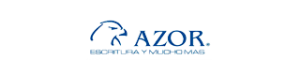 azor-logos