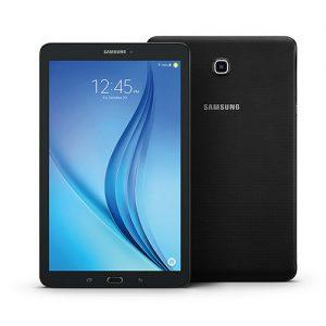 Galaxy Tab 9.6