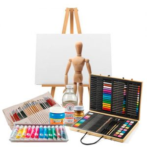 Productos para oficina online