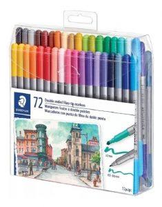 Arte dibujo y pintura