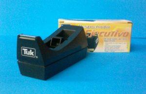 D0103 - Despachador de cinta adhesiva