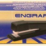 E0286 - Engrapadora