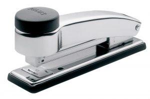 E0295 - Engrapadora