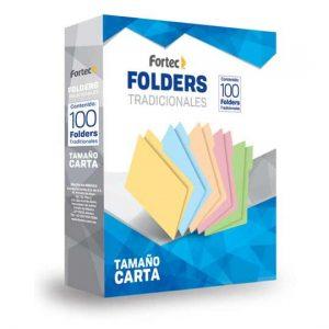 F0422 - folders tradicionales