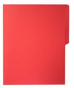 F0463 - folders
