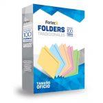 F0521 - folders tradicionales