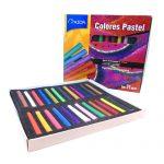 G0306 - Colores Pastel