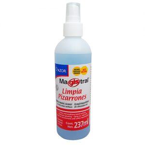 L3303 - Limpia pizarrones