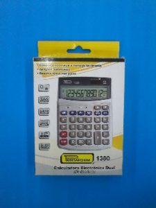 M0097 -calculadora