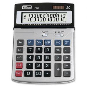M0100 - calculadora