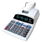 M0101 - calculadora