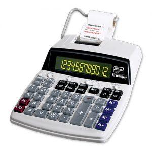 M0104 - utiles y Artículos Oficina