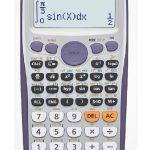 M0297 - calculadora cientifica