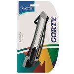 Cutter Blister c1-5000