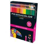 P2202 - prismacolor