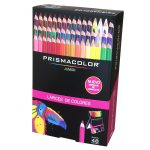 P2205 - Prismacolor