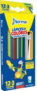 P2230 - Lápices de colores