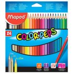 P2261 - Colores Maped