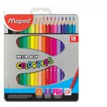 P2264 - Colores Maped
