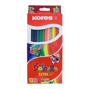 P2331 - Colores Maped