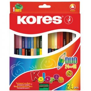 P2335 - Colores
