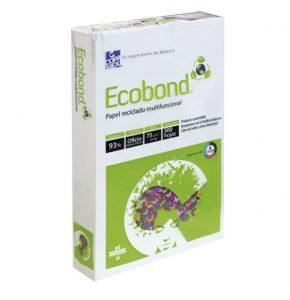 P0359 - Papel Ecobond
