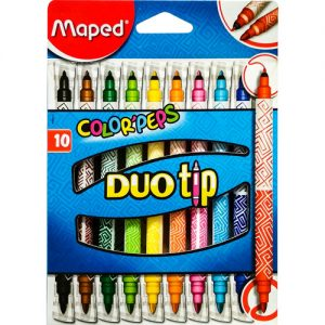 P9010 - Colores Maped