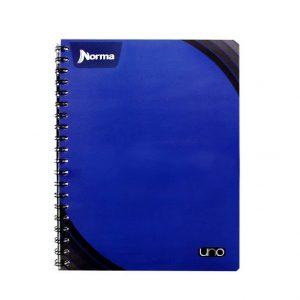 C0023-300x300 Cuaderno Marca Norma