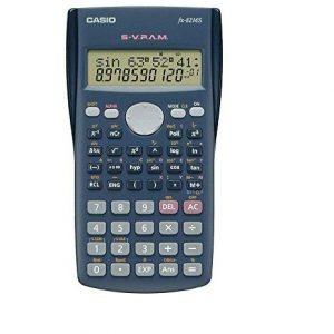 M0317-300x300 Calculadora